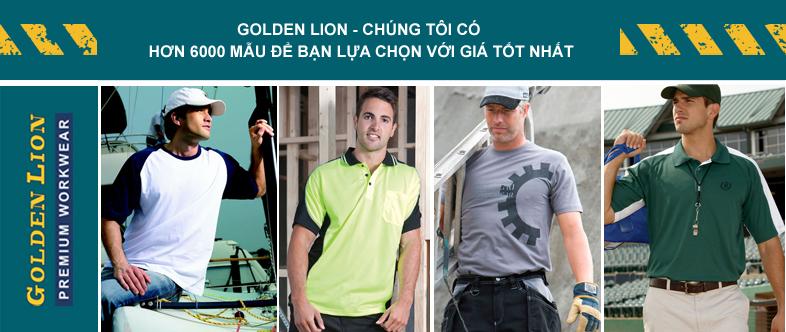 may-ao-thun-gia-re-ben-dep-va-chat-luong